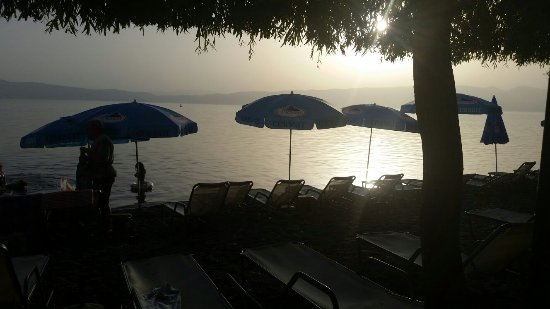 Photo of Villa Swiss Ohrid