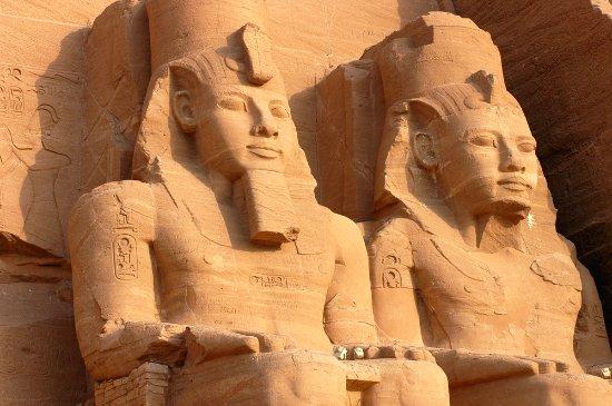 Osiris Tours