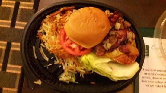 Waffle House Southaven 8947 Hamilton Rd Restaurant Reviews Photos Phone Number Tripadvisor