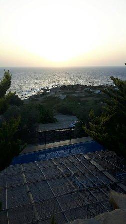 Livadia, Griechenland: TA_IMG_20160621_202245_large.jpg