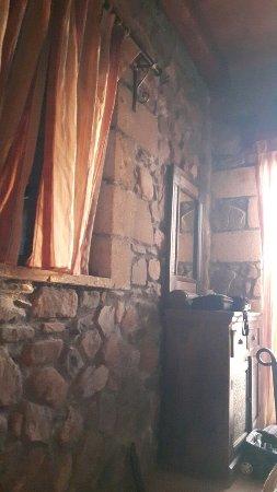 Livadia, Griechenland: TA_IMG_20160621_202200_large.jpg