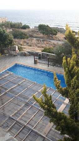 Livadia, Griechenland: TA_IMG_20160621_202414_large.jpg