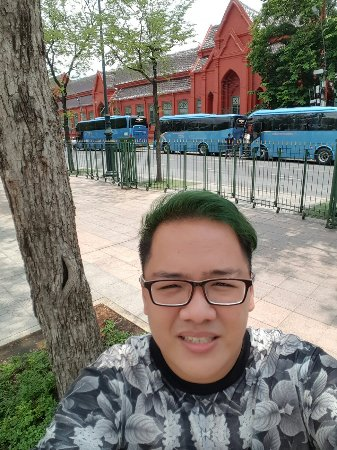 Sanam Luang: 20160620_122823_large.jpg