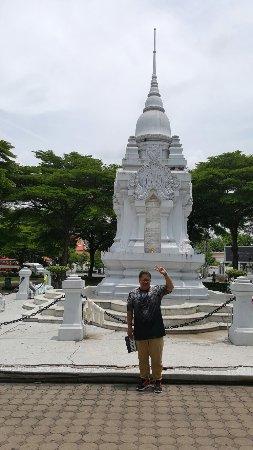 Sanam Luang: 20160620_121913_large.jpg