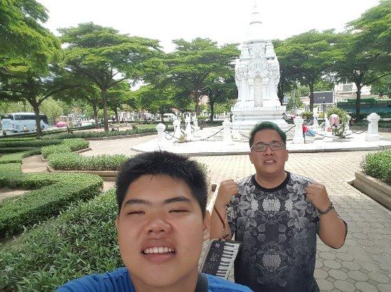 Sanam Luang: 20160620_121757_large.jpg