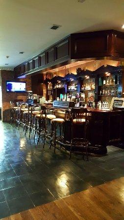 Corleys Pub