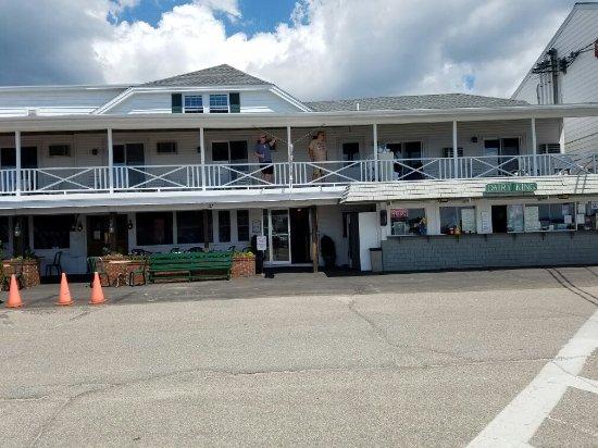 The Neptune Inn: 20160621_113930_large.jpg