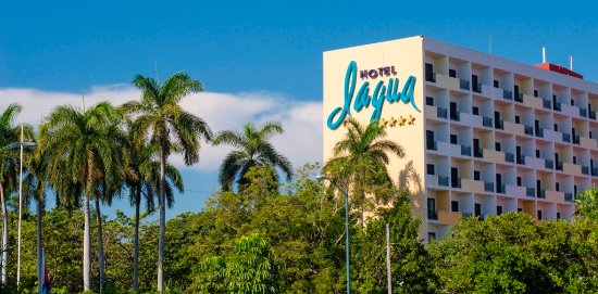 Photo of Jagua Hotel Cienfuegos
