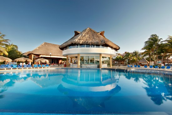 Photo of Viva Wyndham Maya Playa del Carmen
