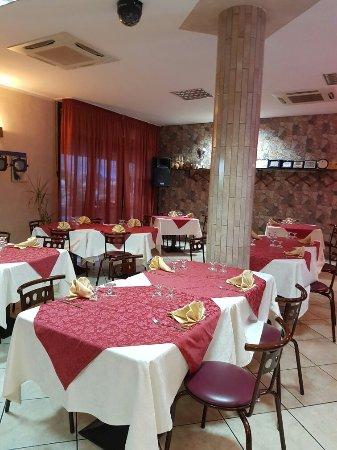 Universal Bar Senise Restaurantanmeldelser Tripadvisor