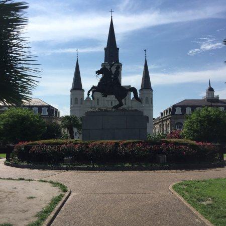 Katedra św. Ludwika: photo0.jpg