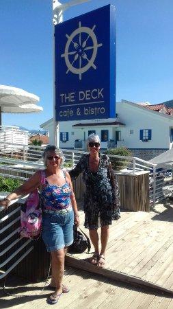 Monta Verde Hotel & Villas: 20160618_090333_large.jpg