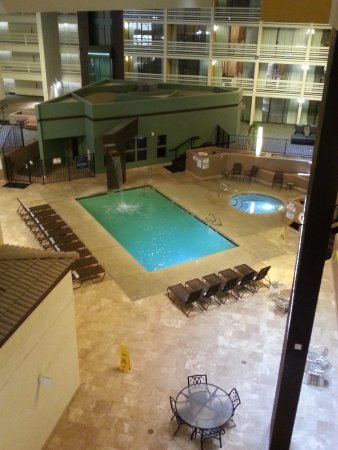 indoor pool picture of four points by sheraton phoenix north rh tripadvisor co nz four points by sheraton phoenix north phone # four points by sheraton phoenix north phone #