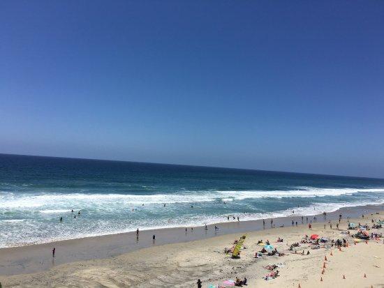 Encinitas California Cheap Hotels