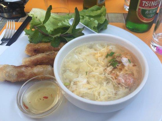 Phan Phan : photo1.jpg