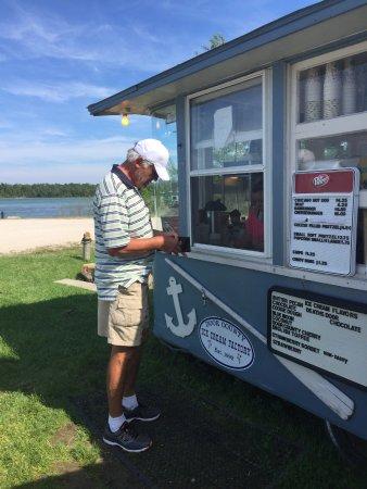Jackson Harbor Inn Updated 2016 Reviews Washington