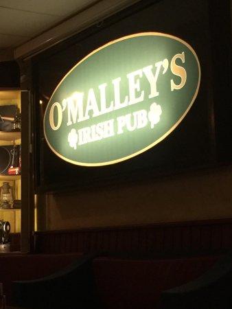 imagen O'Malley's Irish Pub en Alcúdia