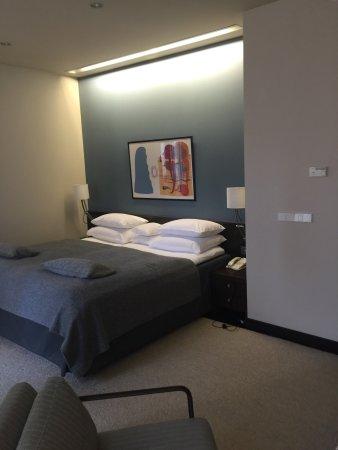 호텔 베르그 이미지