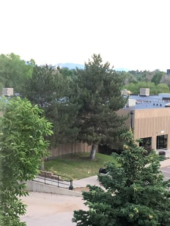 Candlewood Suites Denver - Lakewood : nearby park