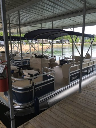 Excellent trout fishing experience, Branson Missouri, Lake Taneycomo