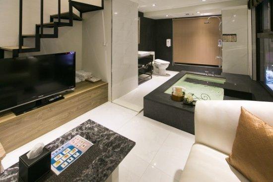 58 hot spring hotel 41 7 5 prices reviews jiaoxi yilan rh tripadvisor com