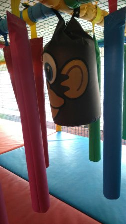 Yanki Doodlz Playzone and Diner