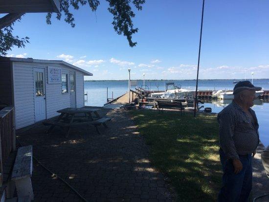 Erieau, Καναδάς: photo2.jpg