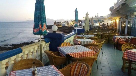 imagen Restaurante Mexicano El Guey en Tías