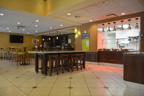 Hilton garden inn greenville as low as 116 1 6 1 updated 2017 prices hotel reviews for Hilton garden inn greenville sc