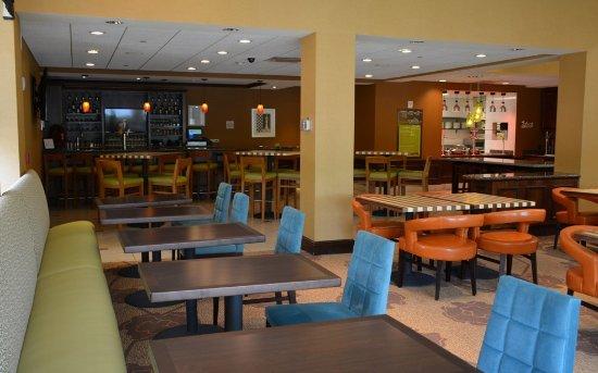 Hilton Garden Inn Greenville Bewertungen Fotos Preisvergleich Sc