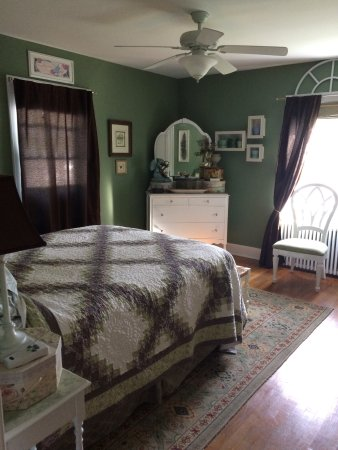 Blue Stone Cottage Bed and Breakfast: photo6.jpg
