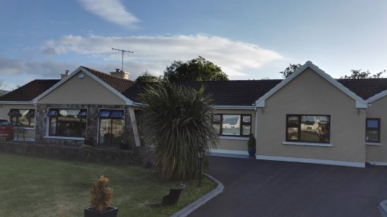 Skehanagh Lodge Au 133 2019 Prices Reviews Tralee Ireland Photos Of Lodge Tripadvisor