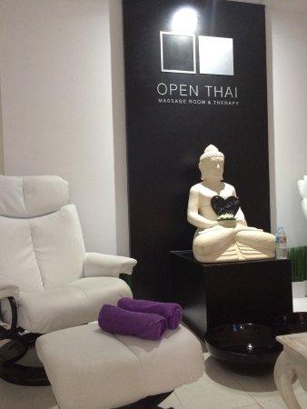 tuk tuk massage body and soul thai massage