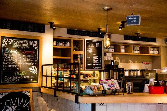 covina new york city rose hill restaurant reviews phone number photos tripadvisor. Black Bedroom Furniture Sets. Home Design Ideas