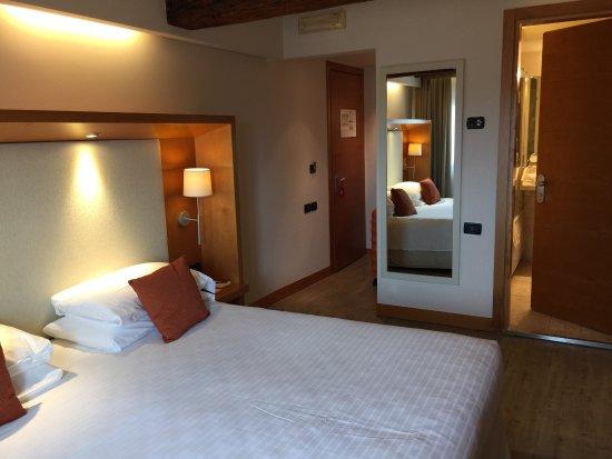 Ruzzini Palace Hotel: photo4.jpg