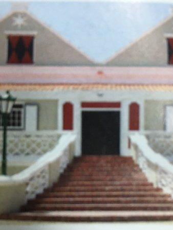 Curacao Museum: photo0.jpg
