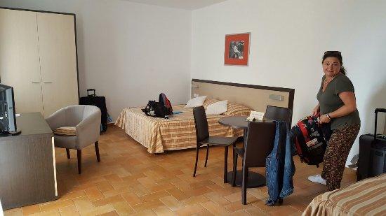Hotel Praga 1: 20160620_153055_large.jpg