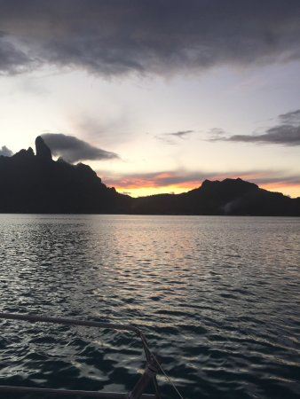 Island Eco Tours - Day Tours : photo0.jpg