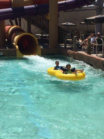 Wyndham Vacation Resorts Great Smokies Lodge: photo3.jpg