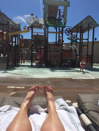 Wyndham Vacation Resorts Great Smokies Lodge: photo4.jpg