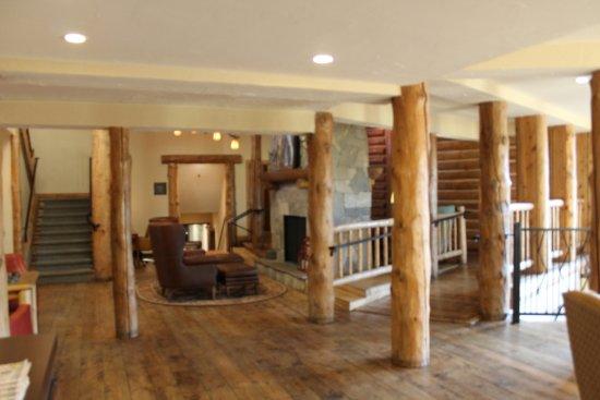 The Lodge at Breckenridge Picture