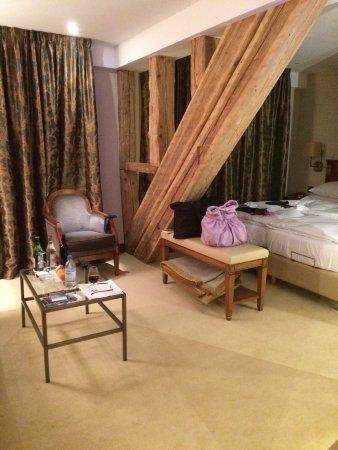 Grand Hotel Zermatterhof: photo3.jpg