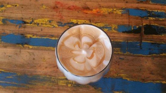 Helbachs Coffee House