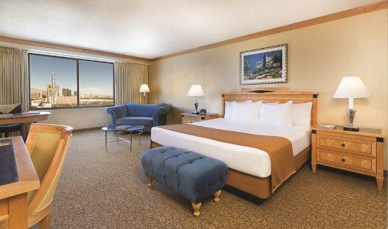 Bally S Las Vegas Hotel Amp Casino Reviews Photos Amp Price