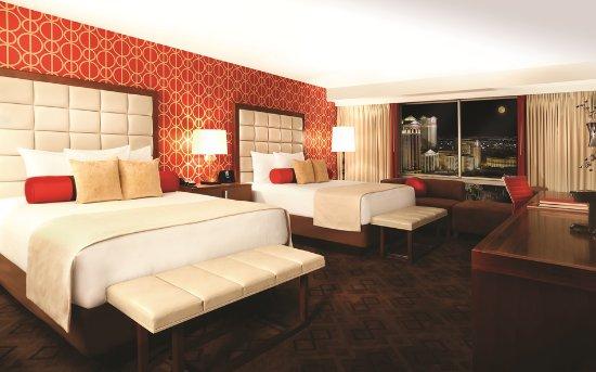 Bally S Las Vegas Hotel Amp Casino 51 ̶7̶9̶ Updated