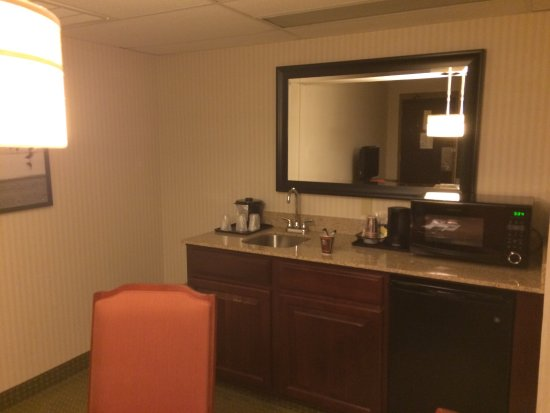 Country Inn & Suites By Carlson, Traverse City: photo8.jpg