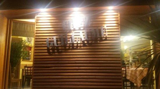 Avis Restaurant Chez Guillaume Sierentz