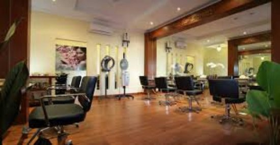 Martha tilaar salon day spa kediri indonesia review for 1662 salon east reviews