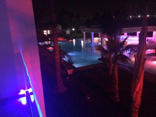 Zaki Hotel: photo6.jpg