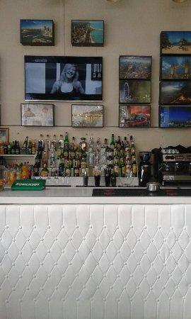 Studio Bar Lounge: Top♡♡